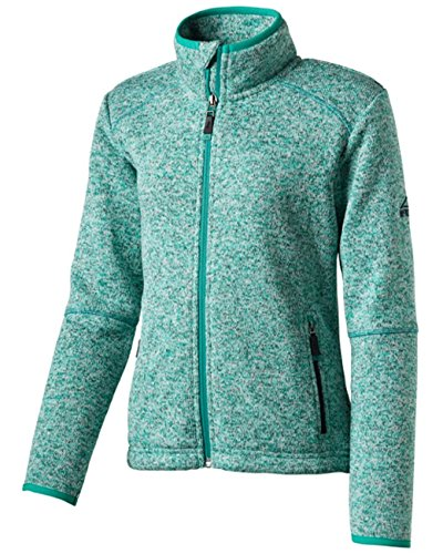 mc-kinley-mckinley-fleece-jacket-benny-turquoise