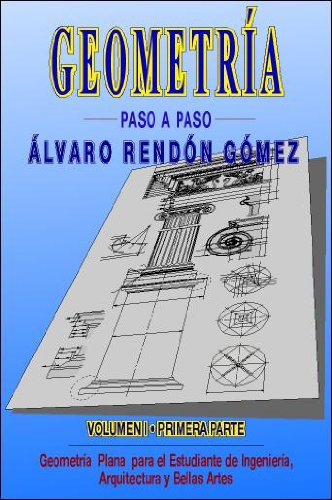 Geometria Plana Vol 1