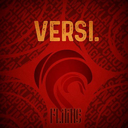 Versi [Explicit]