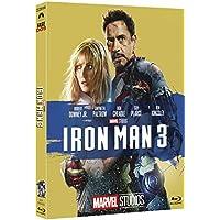 Iron Man 3 - Edición Coleccionista