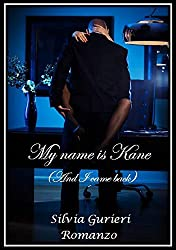 My name is Kane (And I came back)