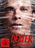 Dexter Die achte Season kostenlos online stream