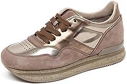 amazon hogan scarpe