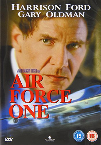 air-force-one-reino-unido-dvd