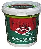 INOQ 1001 Mykorrhiza Hobby 1 x 1 L