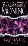 ISBN 0440244390