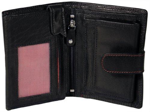 hpc-euko-chip-borse-easy-mit-lasche-und-licht-schwarz-rot-buffelleder