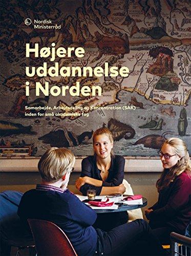 hoejere-uddannelse-i-norden-samarbejde-arbejdsdeling-og-koncentration-sak-inden-for-sma-akademiske-f