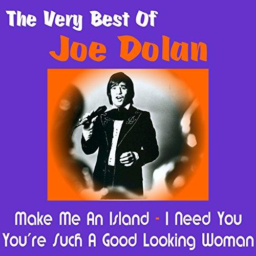 The Very Best of Joe Dolan