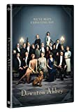 Downton Abbey (DVD) [2019] only £10.00 on Amazon