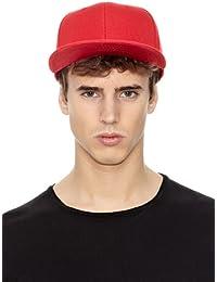 Amazon.it  ATLANTIS - Cappelli e cappellini   Accessori  Abbigliamento 574ceb489abf