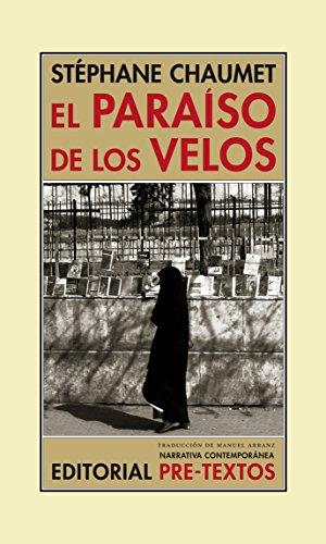 el-paraiso-de-los-velos-cronicas-sirias-2004-2005