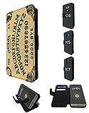 Best LG Ouija Boards - 000789 - Ouija Board Print Design LG V30 Review