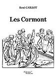 Les Cormont
