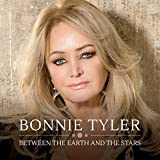 Between the earth and the stars | Tyler, Bonnie (1951-....) - pseud.