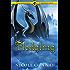Fledgling (Dargonrider Chronicles Book 1)