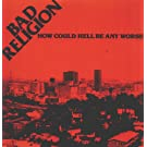 ++80-85 (How Could Hell Be An [Vinyl LP]