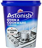 Astonish Oven and Cookware Cleaner 500g