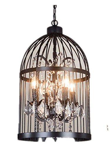 xixiong-lighting-vintage-creativo-ferro-di-cristallo-di-personalita-birdcage-soffitto-lampada-a-sosp