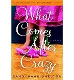 By Shelton, Sandi Kahn [ [ What Comes After Crazy ] ] Jan-2006[ Paperback ] bei Amazon kaufen
