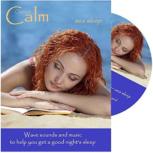 Help with Sleep - Sea Sleep with...