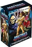 Les Maîtres de l'Univers - Coffret 5 DVD - Partie 1 - 26 épisodes VF