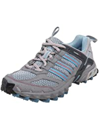 Adidas Kanadia 2 Trail zapatillas de running