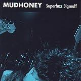 Superfuzz Bigmuff