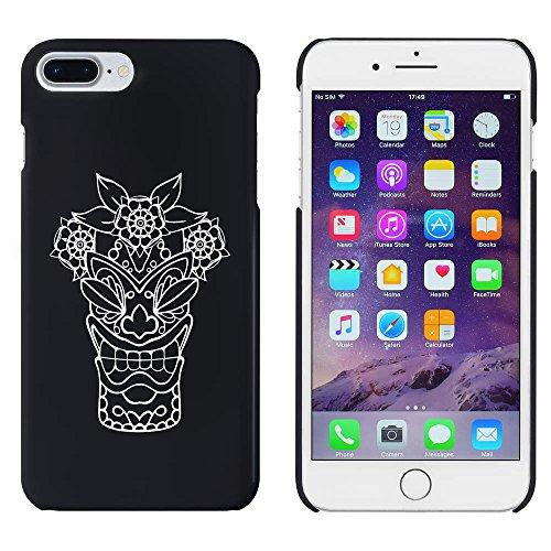 Kopf' Hülle für iPhone 7 Plus (MC00142049) ()