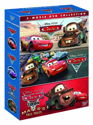 cars-cars-2-cars-toon-maters-tall-tales-box-set-dvd
