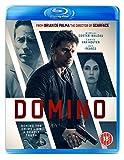 Domino [Edizione: Regno Unito]