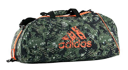 adidas Sporttasche Sports Bag Boxing, Kampfsport, MMA