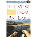 View From Rat Lake (English Edition)