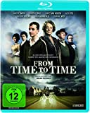 From Time to Time [Blu-ray]