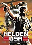 Helden USA Operation Paratrooper kostenlos online stream