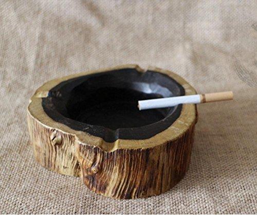 cenicero-de-madera-hecho-a-mano-caractersticas-de-la-personalidad-creativa-cenicero-de-madera-slida-