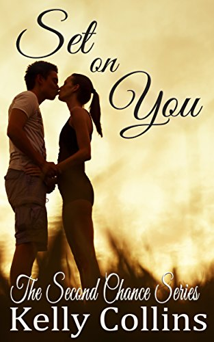 set-on-you-second-chance-series-book-5-second-chance-series
