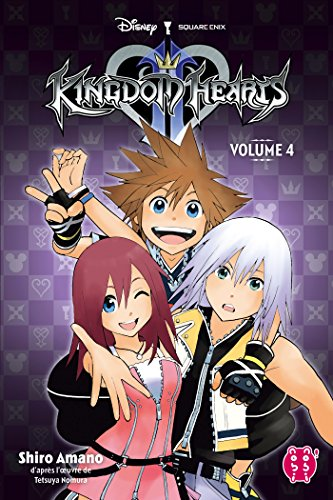 "<a href=""/node/73218"">Kingdom Hearts II. 4</a>"