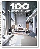 100 Contemporary Houses: Vol 2 (25)
