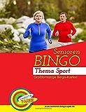 Senioren Bingo Sport: Bingo-Vorlagen zur Seniorenbeschäftigung (Senioren-Bingo-Spiel.de)