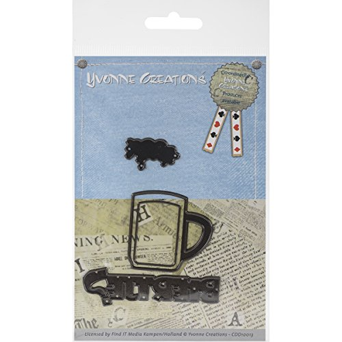 card-deco-1-piece-men-beer-yvonne-creations-die