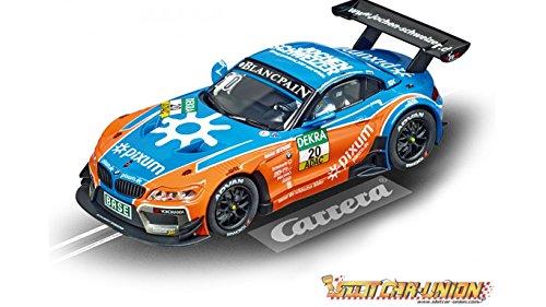 carrera-evolution-27512-bmw-z4-gt3-schubert-motorsport-no20-blancpain-2014