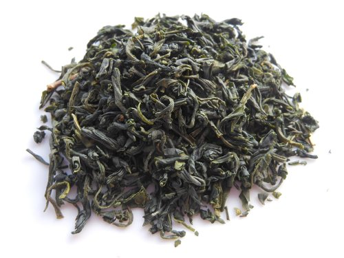 tokyo-matcha-selection-tea-imperial-grade-wholesale-yoco-tea-organic-kamairi-cha-500g-11-lbs-japanese-pan-fired-green-tea-from-miyazaki-standard-ship-by-intl-e-packet-with-tracking-insurance