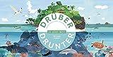 Drüber & Drunter - In aller Welt - Anne-Sophie Baumann / Charline Picard