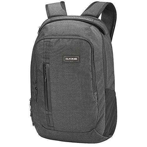 Dakine Packs & Bags Network 30L Rucksack 53 cm Black