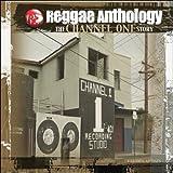 Reggae Antholoy-Channel One [Vinilo]