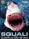 Squali(+booklet)
