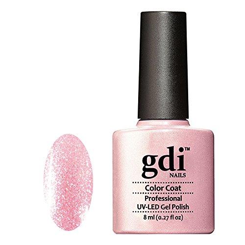 r06-light-pink-fine-glitter-gel-polish-gdi-nails-baby-princess-a-semi-sheer-subtle-baby-pink-shade-p