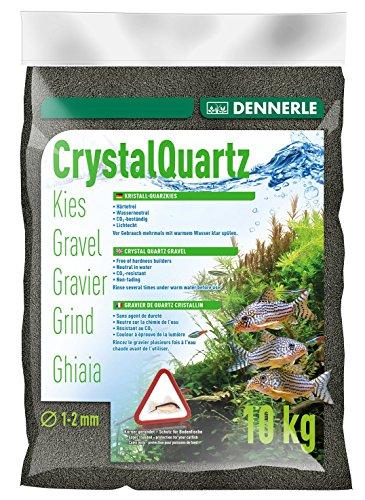 dennerle-gravier-pour-aquariophilie-de-quartz-cristallin-noir-diamant-10-kg