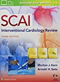 #6: SCAI Interventional Cardiology Review